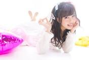 【欅坂46】大ヒットデビュー曲となった『サイレントマジョリティー』が高評価な訳を徹底考察!