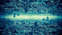 【EGOIST】大人気アニメサイコパス主題歌に抜擢!『名前のない怪物』とはどんな曲?