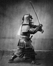 【レキシ】一度聞いたら頭から離れない!『きらきら武士』でカラオケを盛り上げろ!