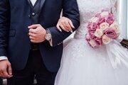 【15選】結婚式の退場曲はこれで決定!おすすめウェディングソング特集!