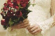 【21選】結婚式で手紙を読む時におすすめBGM/ウェディングソングを厳選してご紹介!