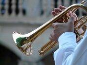 トランペット吹きは、まずは運指をマスターしろ!基本の練習方法ご紹介