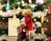 トイピアノのおすすめ5選をご紹介!