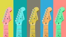 【2020年】ギターオタクが厳選!間違いないマルチエフェクター9選