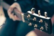 ギターペグの交換方法をわかりやすくご紹介!