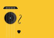 【あいみょん】人気曲の音域を知ってプロ級に歌いあげよう!上手く歌うコツもご紹介!