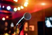【B'z】人気曲の音域を知ってプロ級に歌いあげよう!上手く歌うコツもご紹介!