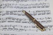 演奏において重要な「アナリーゼ」とは?意味や重要性をわかりやすくご紹介