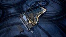 ファツィオリピアノとは?最高級な所以をご紹介!