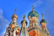 ロシアの名作曲家カリンコフについて詳しくご紹介!