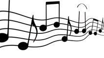 装飾音符とは?装飾音符の記号の種類一覧を紹介!