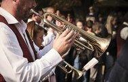 トランペットハイトーンを吹くためのトレーニング方法を解説!