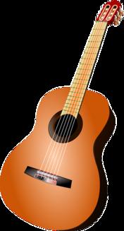 【ギター】自主練に向け必読!基本と弾き方のコツをご紹介!