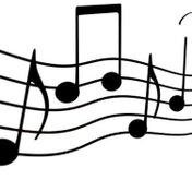 【ギター】基礎練習では、まずはドレミをマスターしよう!