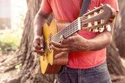 【ギター】毎日続ければ上達間違いなし?!基礎練習のフレーズご紹介!