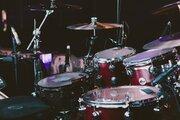 【ドラム】初心者必見!ドラムの基礎練習ご紹介!