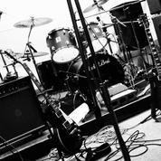 【ドラム】初心者向けから経験者向けまで、ドラムスティックを一挙ご紹介!