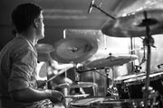 【ドラム】基本のドラムスティックの持ち方まとめ!わかりやすくご紹介