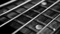 エレキギターの弦の種類・特徴をわかりやすくご紹介!