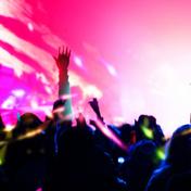 SoundCloudとTwitchがコラボ!新型コロナの打撃を受けるアーティストを支援