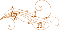 音楽を支えるwe fanの新プロジェクト「#オンガクノチカラ」が始動