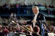 【音楽用語】クラシックの協奏曲と交響曲の違いとは?