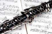 クラリネット奏者必見!抑えるべき基礎と練習方法をご紹介!