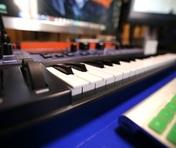 ピアノは大人になっても始められる!上達のコツとポイントご紹介