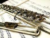 【木管楽器】の種類・特徴について一覧でご紹介