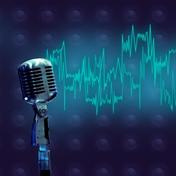 女性の音域平均値まとめ!各音域のボイトレにぴったりの曲もご紹介