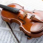 【音楽用語】コンチェルトとは?意味・語源・おすすめ協奏曲についてご紹介