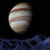 ホルストの組曲『惑星』とは?中でも有名な『木星』についてわかりやすくご紹介