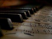 ついにピアノ教室もオンライン化?!手軽に始められるオンラインピアノとは