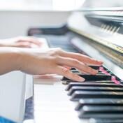 人気のピアノ連弾を知っている?注目される連弾の魅力とは