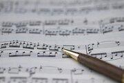 楽譜の作り方にはコツがある!読みやすい楽譜を作るポイントや基本をご紹介