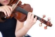 世界の美人バイオリニスト4選をご紹介!