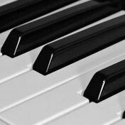 【ピアノ】独学でも上達できる!初心者にオススメする練習方法ご紹介