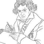ベートーヴェンの交響曲第5番「運命」を解説!