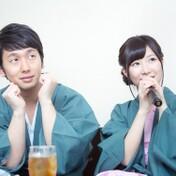 【家でカラオケ】カラオケマイクのおすすめ10選を紹介!