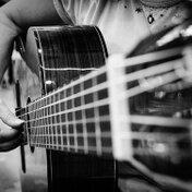 ギターの騒音対策と対策グッズをご紹介!