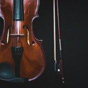 ヴィオラとはどのような楽器?歴史や特徴を紹介!