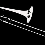 トロンボーンの音域は?他の楽器と比較
