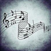 音楽の「発想記号」とは?どのような記号がある?