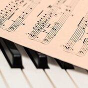 ピアノ上達にはハノンがおすすめ!その理由とは?
