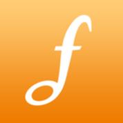 本格ピアノレッスンアプリ「flowkey」に注目が集まっている!特長や使い方、料金形態までご紹介!