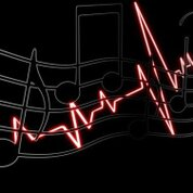 MIDIをmp3に手軽に変換する方法を紹介!