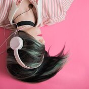 耳が痛くならないイヤホンのおすすめ5選を紹介!