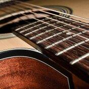 アコギの弦高の調整方法と今の弦高の測定方法を紹介!