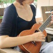 ウクレレの弦のおすすめ10選を紹介!【種類/柔らかい/太さ】