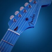ギターのナットのおすすめ7選!【種類/素材/選び方】